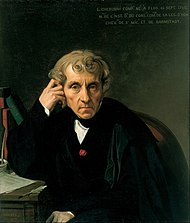 Jean-Auguste-Dominique Ingres - Luigi Cherubini - Google Art Project.jpg
