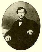 Il medico francese Jean Landry, la descrisse per primo nel 1859.