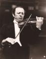 Jean Ter-Merguerian (violinist).png
