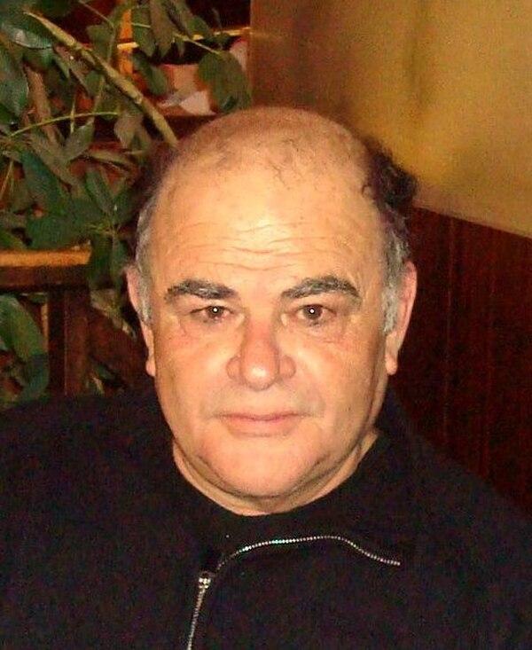 Photo Jean Benguigui via Wikidata