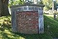Jehu Eyre tomb in Laurel Hill Cemetery.jpg