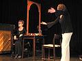 Jellemző színpadkép a Piaf két arca c. előadásról.JPG