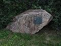 Jeneč - pomník obětem 2. světové války v Lidické ulici (1).jpg