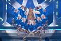 Jennifer Lopez performing at MTV VMAs 2018 07.png