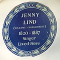 Jenny Lind (5492247410).jpg