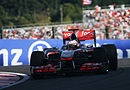 Jenson Button 2010 Japan Race.jpg
