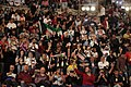 Jerash Festival 2018 29.jpg