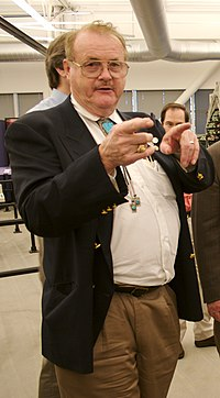 Jerry Pournelle crop.jpg