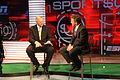 Jerry West ESPN 2.jpg