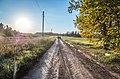 Jersikas pagasts, Latvia - panoramio (29).jpg