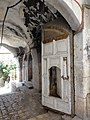 Jerusalem Batch 1 (940).jpg