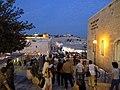 Jerusalem P1080288 (5149611382).jpg