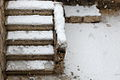 Jerusalem Snow Stairs 2013 -2 (8366055139).jpg