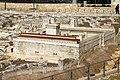 Jerusalem zur Zeitenwende-10-Modell-Tempel-2010-gje.jpg