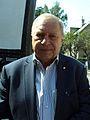 Jerzy Stuhr (2014).JPG