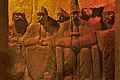 Jeskyně Blanických rytířů, Kunštát, okres Blansko (06).jpg