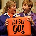 Jet Set Go!.jpg