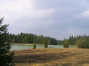 Municipality of Bloke - Lake Bloke