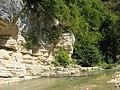 Jezi - panoramio (1).jpg