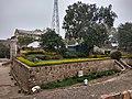 Jhansi Fort 20170102.jpg