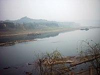Jialing river.jpg