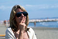 Jill Clayburgh 02.jpg