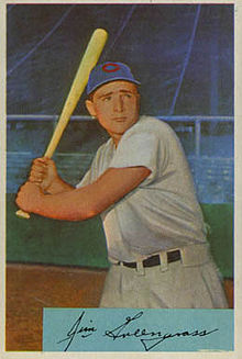 JimGreengrass1954bowman.jpg