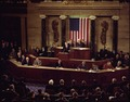 Jimmy Carter delivering his State of the Union Address - NARA - 177662.tif