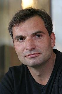Jiří Macháček Czech actor