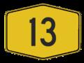 Jkr-ft13.png