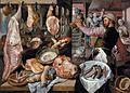 Joachim Beuckelaer Butcher Shop.jpg