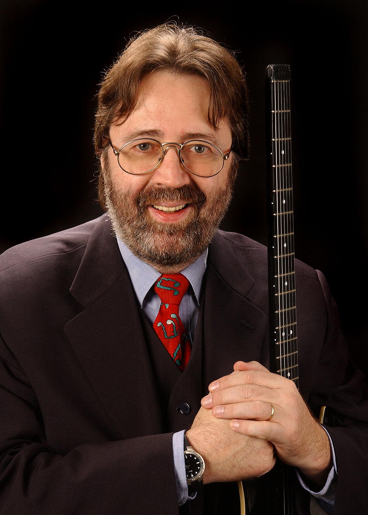 Joachim Schäfer