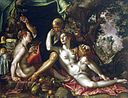 Joachim Wtewael - Lot and his Daughters - WGA25909.jpg