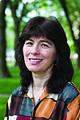 Joanna Aizenberg 2007.jpg