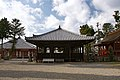 Jodoji Ono Hyogo12n3200.jpg