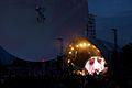 Jodrell Bank Live 2011 49.jpg