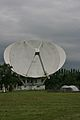 Jodrell Bank Mark II 16.jpg