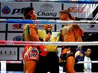 Joe Schilling vs. Kaoklai Kaennorsing.jpg