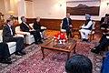 Joe and Jill Biden visit India (2013-07) 07.jpg