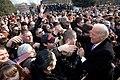 Joe and Jill Biden visit Moldova, March 2011 01.jpg