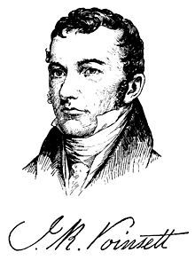 Joel Roberts Poinsett, Appletons' Cyclopædia of American Biography.jpg