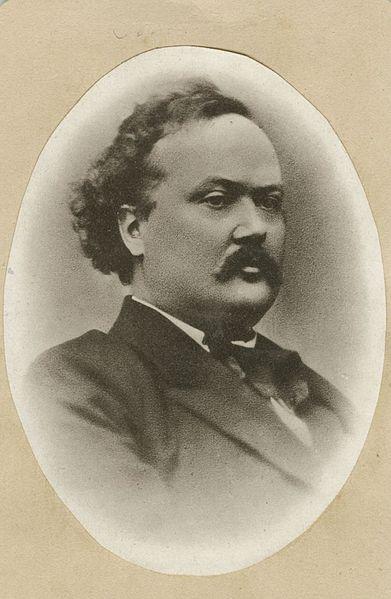 Datei:Johan August Söderman portrait (9716893956).jpg