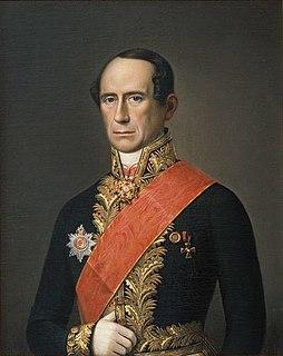 Carl Gustaf Mannerheim (naturalist) Finnish entomologist and governor