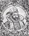 Johann Casimir von der Pfalz Stich.jpg