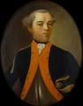 Johann Caspar Schiller.png