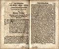 Johann Sigmund Wurfbain Instruction.jpg