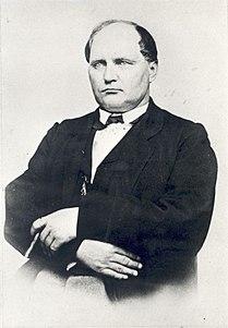 Johann Voldemar Jannsen.jpg