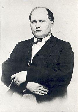 Эстонцы получили самоназвание только во 2-й половине XIX века. В составе России