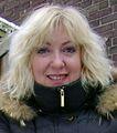 Johanna Kern, Jan. 1 , 2013.jpg