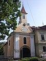 Johanneskapelle Graz 2011-09-04.jpg